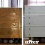 Aires nuevos, muebles viejos 5