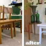 Aires nuevos, muebles viejos 6