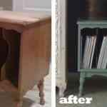 Aires nuevos, muebles viejos 7