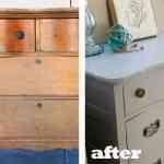 Aires nuevos, muebles viejos 9