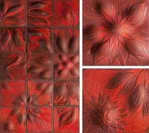azulejos Ann Sacks