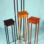 Diseños Straightline. 5