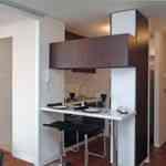 diseño_cocina