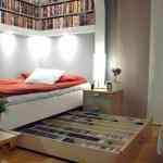 Hueco- bajo- cama