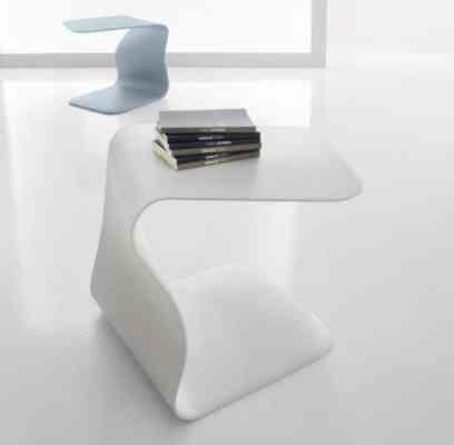 ¿Mesa o silla? 2