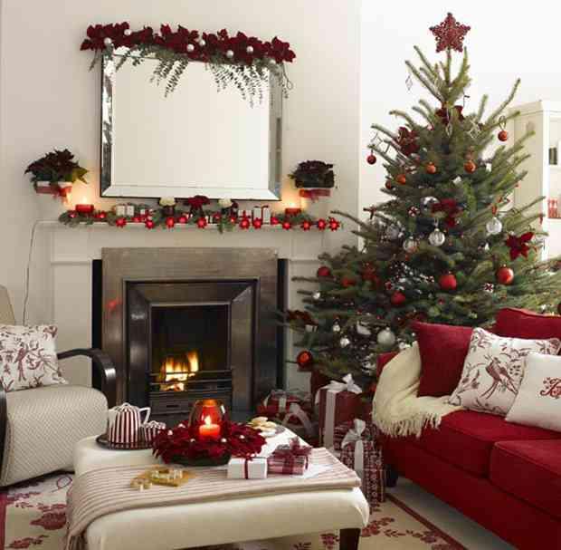Ocho ideas para esta Navidad de 2010 2