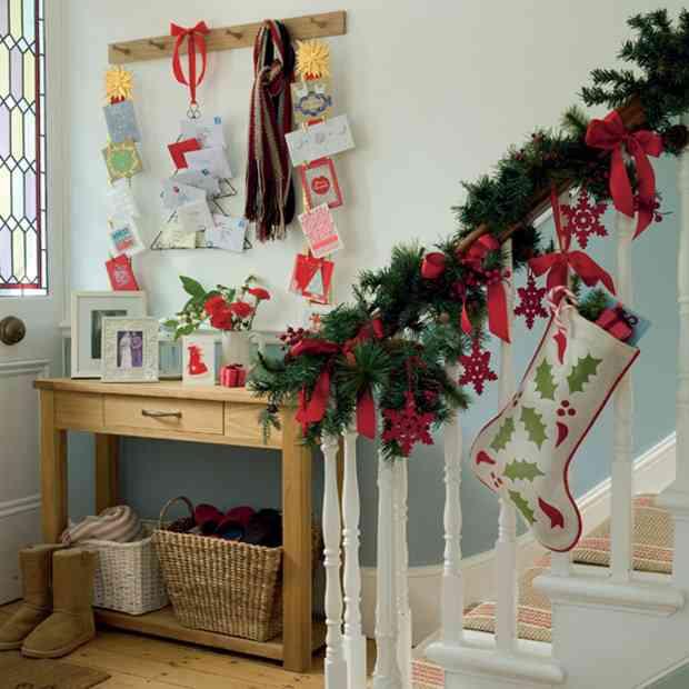 Ocho ideas para esta Navidad de 2010 3