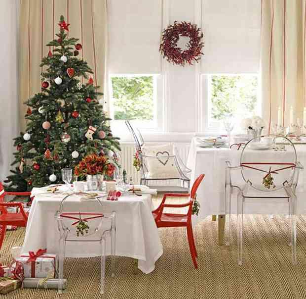 Ocho ideas para esta Navidad de 2010 4