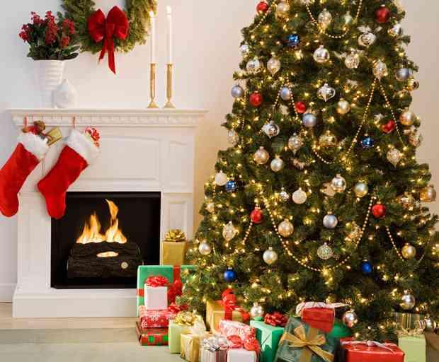 Ocho ideas para esta Navidad de 2010 5