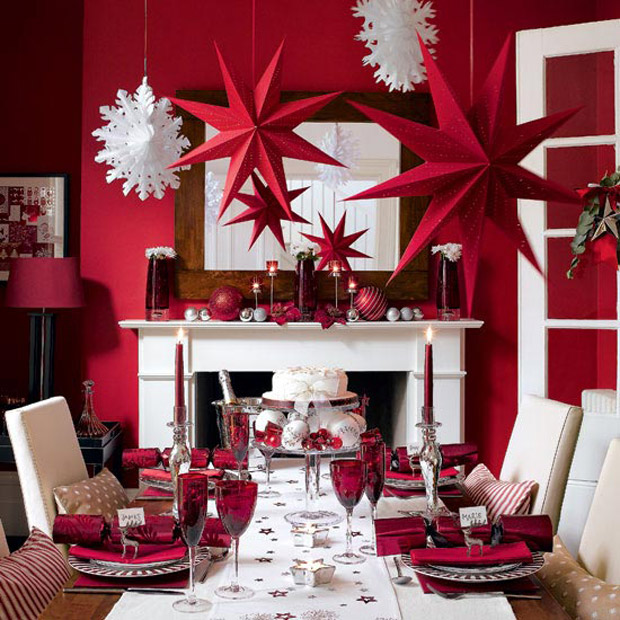 Ocho ideas para esta Navidad de 2010 8