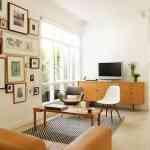 Ideas para decorar el salón 3