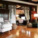 Ideas para decorar el salón 5