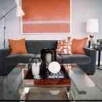 Ideas para decorar el salón 6