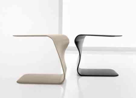 ¿Mesa o silla? 1