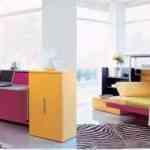 escritorio-cama