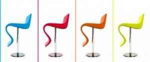 tabourete-bar-design-levanzo