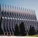 Arquitectura: Los 20 edificios más raros del Mundo 3