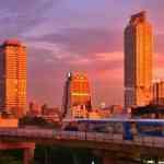 Arquitectura: Los 20 edificios más raros del Mundo 5