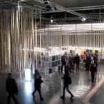 Heimtextil 2011, tendencias en textil hogar (I) 3