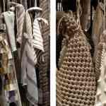 Heimtextil 2011, tendencias en textil hogar (I) 4