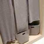 Heimtextil 2011, tendencias en textil hogar (I) 6