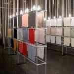 Heimtextil 2011, tendencias en textil hogar (I) 7