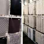 Heimtextil 2011, tendencias en textil hogar (I) 8