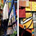 Heimtextil 2011, tendencias en textil hogar (I) 12