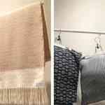 Heimtextil 2011, tendencias en textil hogar (I) 10