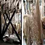 Heimtextil 2011, tendencias en textil hogar (I) 11