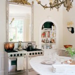 House-Beaut-kitchen-with-mirror_rect540