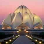 Arquitectura: Los 20 edificios más raros del Mundo 12