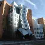 Arquitectura: Los 20 edificios más raros del Mundo 16