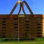 Arquitectura: Los 20 edificios más raros del Mundo 21