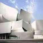 Arquitectura: Los 20 edificios más raros del Mundo 24