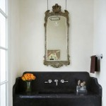 bathroom-mirror_rect540