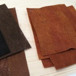 Heimtextil 2011, tendencias en textil hogar (III). Tejidos ecológicos 4