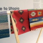 Heimtextil 2011, tendencias en textil hogar (III). Tejidos ecológicos 7
