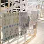 Heimtextil 2011, tendencias en textil hogar (III). Tejidos ecológicos 9