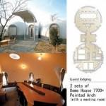 Arquitectura del siglo XXI 6