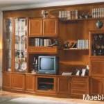 Mueble para el salón 15