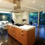 23 ideas para decorar tu cocina 3