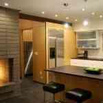 23 ideas para decorar tu cocina 4