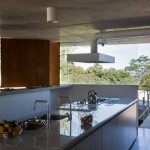 23 ideas para decorar tu cocina 6