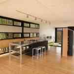 23 ideas para decorar tu cocina 7