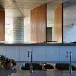23 ideas para decorar tu cocina 8
