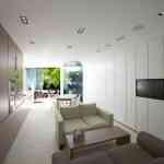 23 ideas para decorar tu cocina 2