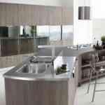 23 ideas para decorar tu cocina 13