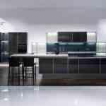 23 ideas para decorar tu cocina 16