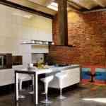 23 ideas para decorar tu cocina 24